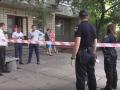 В Киеве бывшего СБУшника убили из его же ружья