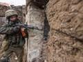 Сутки на Донбассе: 10 обстрелов, ранен боец ВСУ