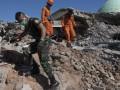 Землетрясение в Индонезии: гуманитарным организациям закрыли доступ