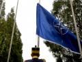 НАТО запустил логику сдерживания России - российский политолог