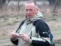 В Чернигове охрана депутата применила силу к журналисту