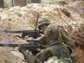 В Эстонии стартуют самые масштабные в истории страны военные учения