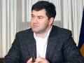 Кабмин не собирается возвращать Насирова и платить ему деньги