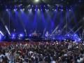 Во Львове запретили выступать лояльным к агрессии РФ артистам