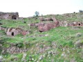 В Турции нашли подземный город с 52 пещерами