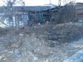 Подрыв военного авто под Мариуполем: последствия взрыва