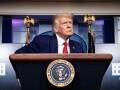 Пентагону нужны войны для обогащения - Трамп