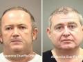 Суд признал невиновными помощников адвоката Трампа