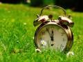 Киеврада предлагает отменить переход на летнее время