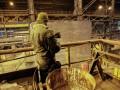 ЛНР перешла на российское электричество, из-за дефицита закроют шахты