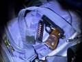 В Киеве задержаны израильтяне, подозреваемые в разбойном нападении