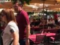 Луценко отправился на отдых в Италию