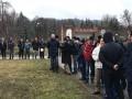 Обмен пленными: 15 сепаратистов не хотят в ЛДНР