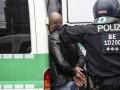В Германии польские дальнобойщики жестоко избили украинских коллег