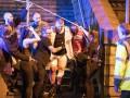 Теракт на концерте в Манчестере: все подробности и видео взрыва