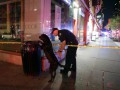 В результате взрыва в Нью-Йорке пострадали 29 человек