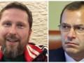 ЦИК могла отказать Шарию и Клюеву в регистрации, - Верховный суд