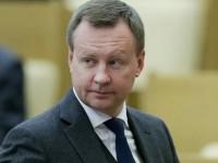 Дело Вороненкова: суд продлил арест подозреваемым