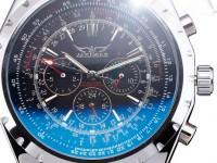 Кварцевые часы: преимущества и недостатки кварцевых моделей