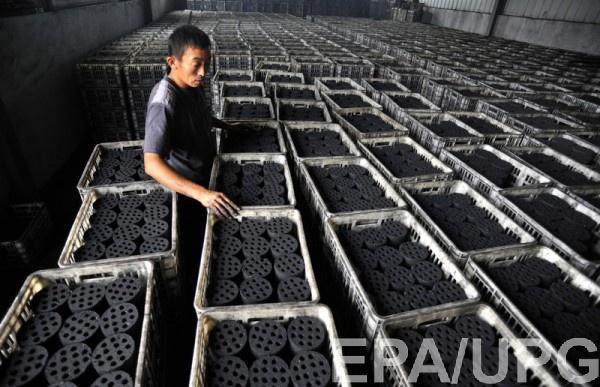 Запрет на импорт из КНДР вступит в15 августа