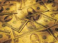 Доллар по 26: В Нацбанке объяснили скачки курса
