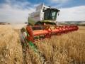 Собственник сети заправок будет инвестировать в агробизнес