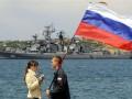 Путин лишил украинских судостроителей надежды на дополнительные заказы