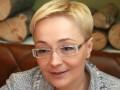 Ток-шоу Безулык покинет 5 канал и заменит программу Киселева - Ъ