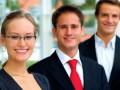 Рейтинг лучших бизнес-школ за 2011 год