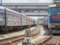 Укрзализныця не будет отменять поезда в Россию