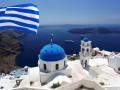 ЕС одобрил помощь Греции на 6,7 млрд евро