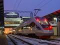 Крюковский завод ищет финансирование для экспансии украинских поездов за рубеж - Ъ