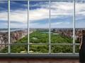 Отец 16 детей купил самую дорогую квартиру в Нью-Йорке (ФОТО)