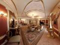 В столице продают квартиру в Викторианском стиле за $7 млн