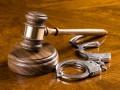 Решение по делу Мартыненко будет принято в ближайшее время