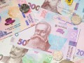 В Кабмине прогнозируют проблемы для экономики