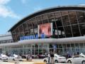 Эксперты объяснили причину передачи аэропорта Борисполь в концессию