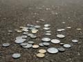Межбанк: гривна держит оборону к доллару, евро прорывается вверх