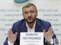 Министр юстиции раскритиковал идею привязки sim-карты к паспорту