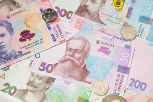 В Украине появились новые фальшивые деньги, которые не отличить от настоящих