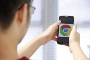 Китайцев обвинили в клонировании Google Chrome
