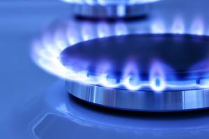 Запуск рынка газа: Эксперт спрогнозировал, что будет с тарифами