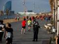 В Испании число жертв COVID-19 превысило 25 тысяч