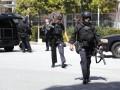 СМИ: Стрельба в офисе YouTube не является терактом