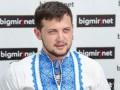 Афанасьев: Я не давал комментариев относительно заявлений Савченко
