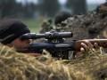 В Донецк из РФ прибыли группы снайперов - штаб ООС