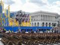 Президент поручил узаконить воинское приветствие