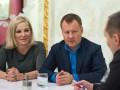 За 10 дней до убийства Вороненкова адвокат сообщил РФ его адрес