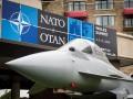 Мнение: Взяли паузу. В НАТО не знают, что делать с Украиной