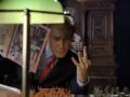 Хотите газ? Целуйте меня в зад!: В Словении сняли пародию на Путина